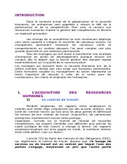 01-CoursGRH(24).docx