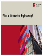 What is Mech Eng v2.pdf