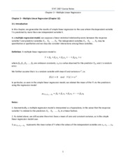 Chapter3_Multiple_Linear_Regression_V3