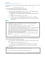 guided study 03 Solutions 2016.pdf