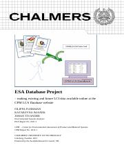 2011_1-ESA-Database-Project-making-existing-and-future-LCI-data-available-online.pdf
