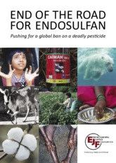 EJF-end_of_the_road_for_endosulfan
