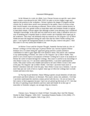 Sample toefl essay topics photo 1
