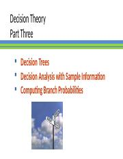 DecisionTheory Part3.pptx
