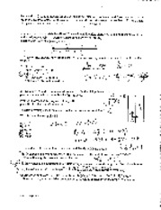 sample_exam_B_solutions