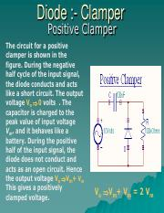 Diode Clamping.pdf