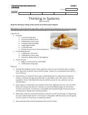 Tutorial 01 - Thinking in Systems.pdf
