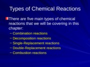 Chemical_Reactions_CP_-_Types_and_Rxn_Rate__mod2014_ (1)