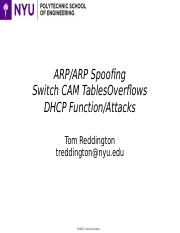 ARP%2C+Switch+_+DHCP+Attacks.pptx