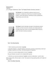 2.11.2 Project- Performance Task- The Parallax Problem.pdf