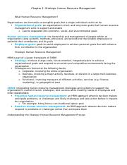 Chapter-1-Strategic-Human-Resource-Management.docx