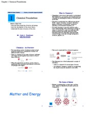 LECTURE NOTES__Chapter_01-6