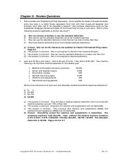 Federal-Module-3-Review-Questions-Answer-Key.pdf