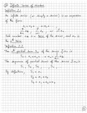Section 1.2 Infinite Series of Numbers.pdf