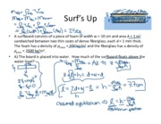 23. Surf's Up Annotated