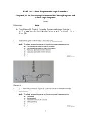 Ch_06_Dev Fund PLC Wiring and Ladder Logic(1).doc