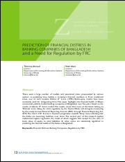 3.Prediction_of_Financial_Distress.pdf