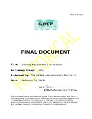 ghtf-sg4-00-3-training-requirements-for-auditors-000224.doc