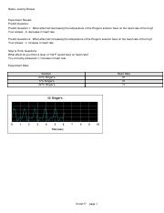 PEX-06-03Effects of Temp on heart rate