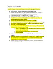 Test 1 Learning Objectives.docx