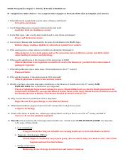 Chapter-1-Worksheet-Answers