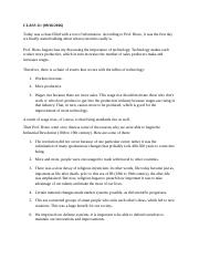 Study Guide 2.docx