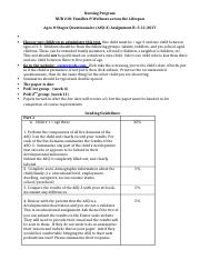 ASQ student guide posted on Black Board.docx