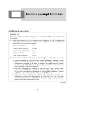 03e Chapter 3 Exempt income additional questions 2016 update.docx