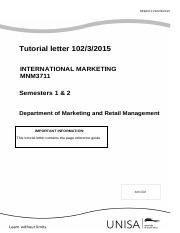 MNM3711_Page+reference+guide..pdf