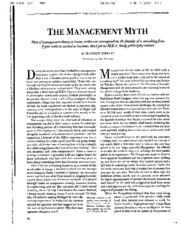 cw453545_cw391140_The Management Myth