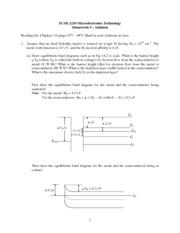 Rpi homework help