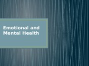 students_Emotional and Spiritual Health_2015_Chapter 2 Cengage(1) (1)