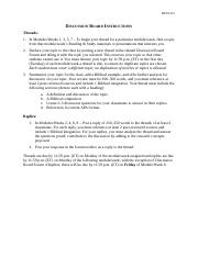 BUSI313_Discussion_Board_Instructions (4).docx