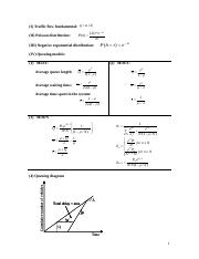MidtermEquations&Tables (2).pdf