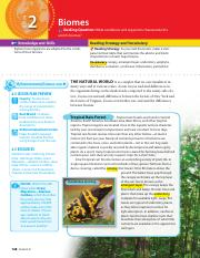 Enyia_Horne_-_Ch_6.2_Biomes_Text.pdf