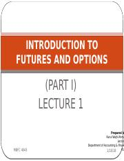 LECTURE 1_PART I.pptx
