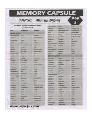 TNPSC-Group-2-Gk-Memory-Capsule-Day-3.pdf