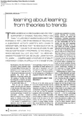 memory learning cognitive article.pdf