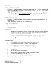 lecture-notes_2011-07-05.pdf