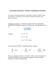Autonomous_equations_and_exact_equations