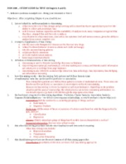 Course_Outline_-_Study_Guide_for_Test_4
