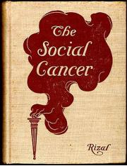 The Social Cancer Chapter Summary.pdf