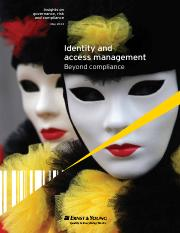 Identity_and_access_management_Beyond_compliance_AU1638