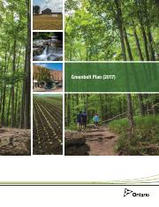 Greenbelt Plan 2017_p21-29.pdf