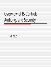 Fall20051.ppt