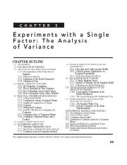 Douglas-C.-Montgomery-Design-and-Analysis-of-Experiments-Wiley-2012.pdf