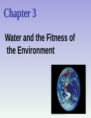 03_Lecture_Water_2014 (1)