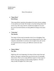 MusicDescriptions2.docx