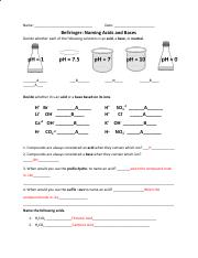 53_naming acids and bases homework.pdf