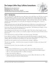 population ecology answers.pdf - AP Biology Population ...